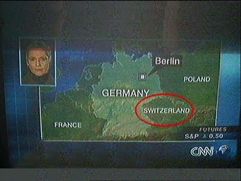 cnn map